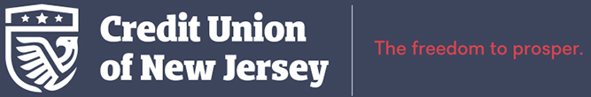 Credit Union of New Jersey