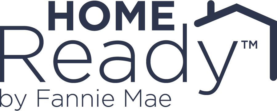 Icon for HomeReady®