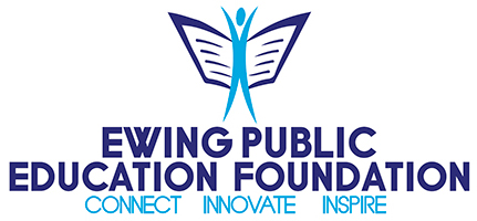 Ewing Public Education Foundation