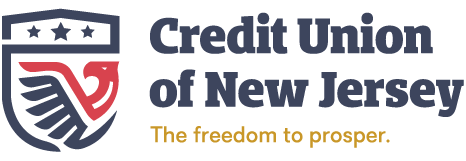 Home – Credit Union of New Jersey